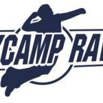 vecchio logo