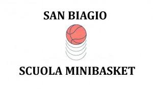 La nostra società di riferimento per il basket