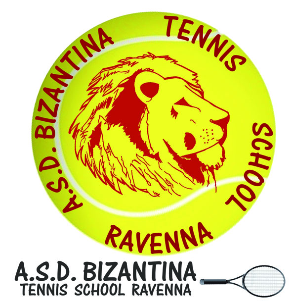 BIZANTINA TENNIS