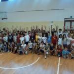 camp 2013-09-04 09.23.48