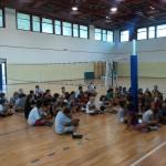 camp_2013-09-04 09.14.21