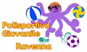 logo_Polisportiva_giovanile_piccolo