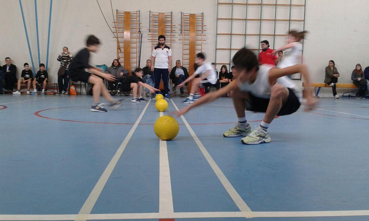 Torneo Lugo